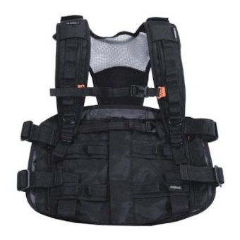 Vanguard ICS Vest S Carrying System - picture 2