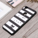 VIVO v3max/v3max cartoon silicone drop-resistant soft case phone case