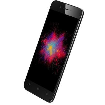 vivo Y53 16GB Black