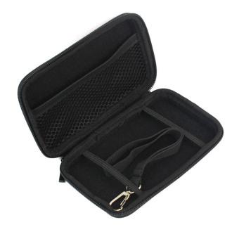 Vococal Portable 2.5 inch IDE SATA HDD Hard Disk Drive Storage Box - 2