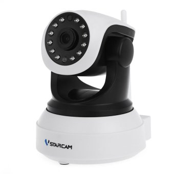 Vstarcam C7824WIP HD Wireless IP Camera EU PLUG