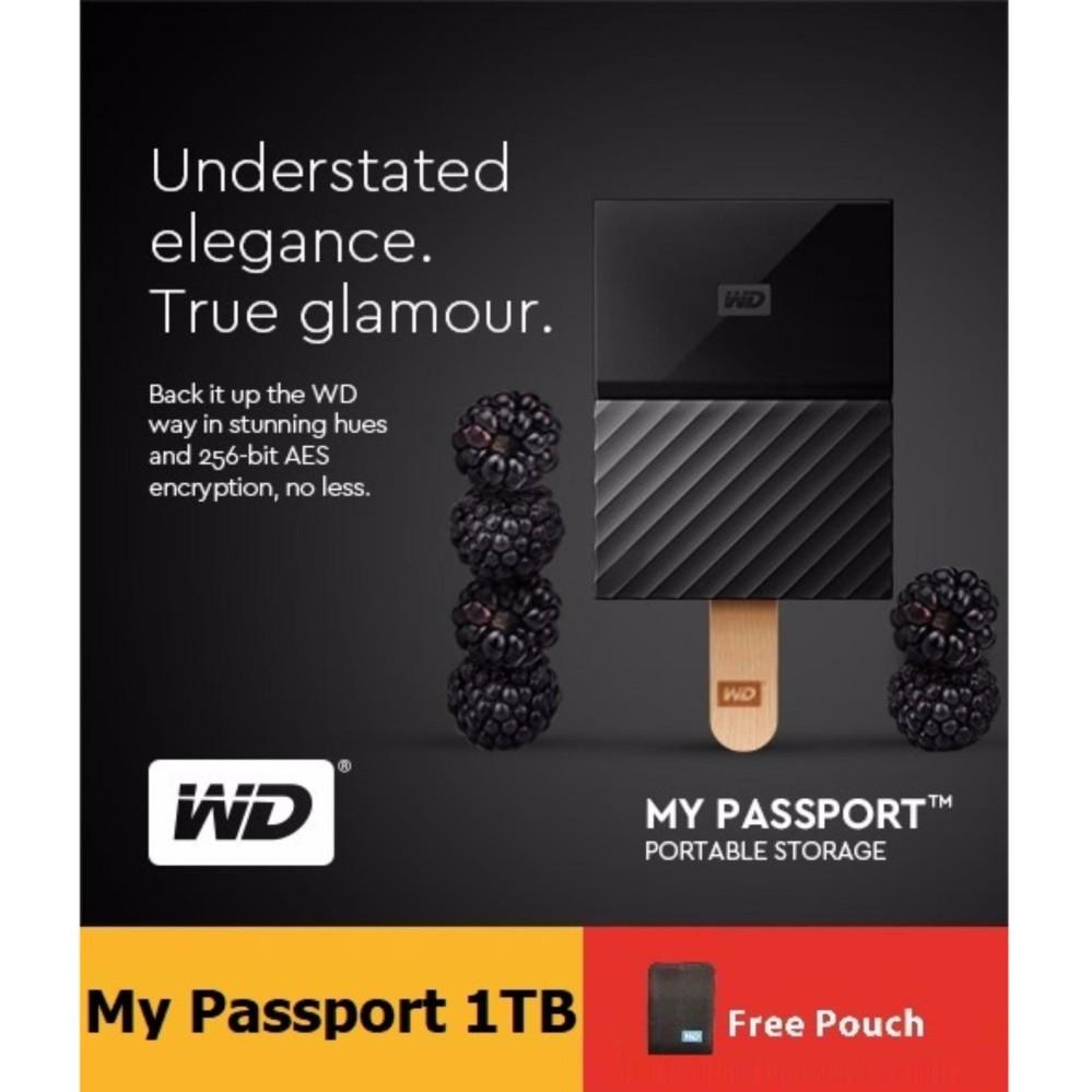 Harga Dan Spesifikasi Wd My Passport New Design 1tb 25inch Usb30 4tb Usb 30 Free Softcase Harddisk External 1tb25inchusb30 Orange Pen Update Daftar Hitam Hardisk Eksternal