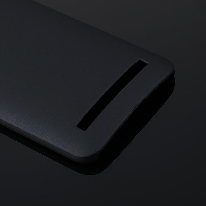 Philippines | X-LEVEL Metallic PC Hard Case for Asus Zenfone