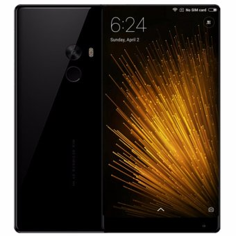 Xiaomi Mi Mix 128GB Black