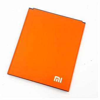 Xiaomi Redmi 1S Replacement Battery 2000mAh 4.35V - 3