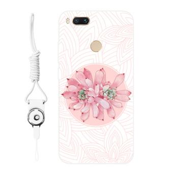 Xiaomi XIAOMI phone case
