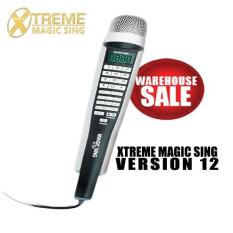 Xtreme Magic Sing Philippines: Xtreme Magic Sing price list ...