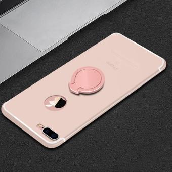 Best Buy Yaeye 7 plus/iphone7 Apple phone case in Philippines