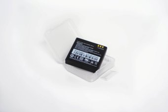 Yi Action Camera Battery - 3