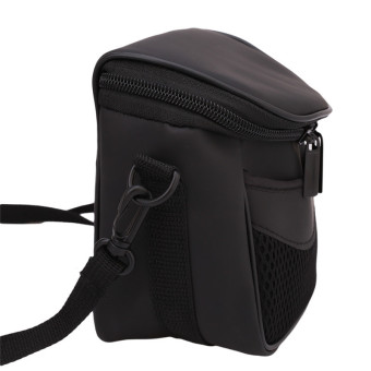 Yingwei Universal Video Camera Bag Shoulder Strap DV Bags (Black) - 3