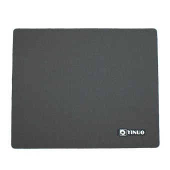 YINUO notebook mouse pad
