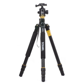 Zomei Z688 Tripod Magnesium Alloy Professional Tripod Monopod WithBall Head For DSLR Camera Price Philippines