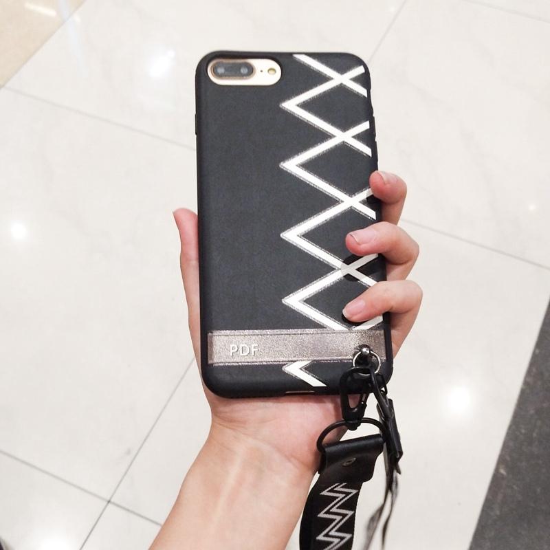 Philippines | Zuotu 6 plus/iphone6 Apple phone case Price