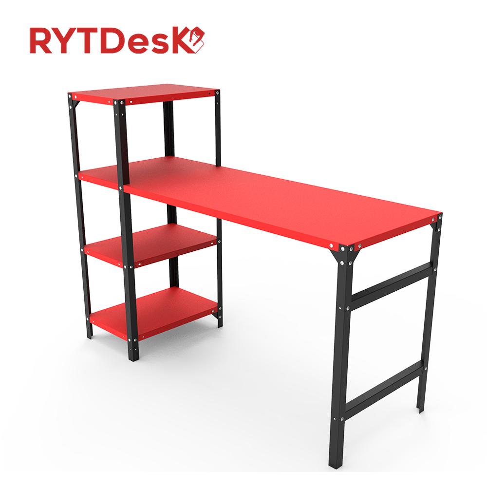 Buy Home Office Desks At Best Price Online Lazada Com Ph