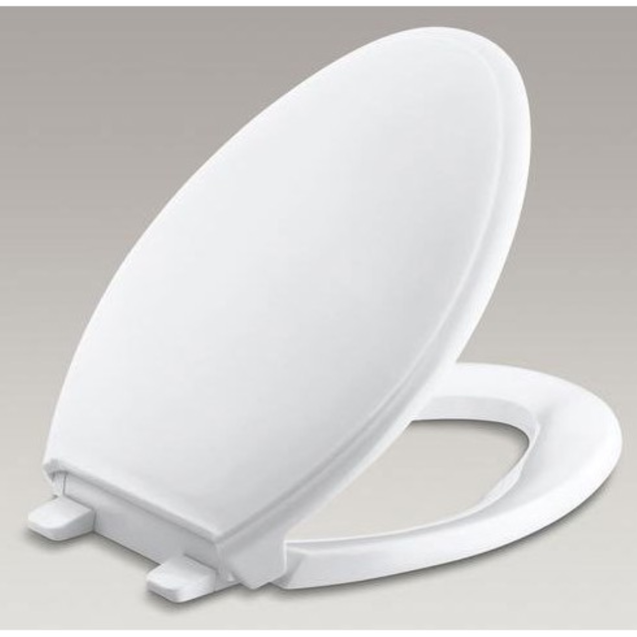 Toilet Seat Cover Vshape, Bathroom Seat Cover