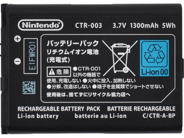 New R4 SDHC Gold / Black / White Edition 2019 Nintendo DS