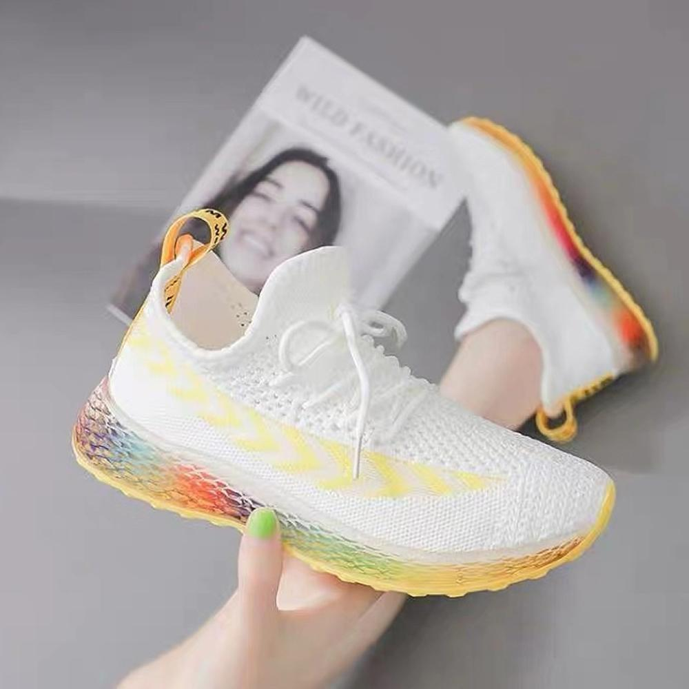women shoes korean Yeezy Boost 350 v2