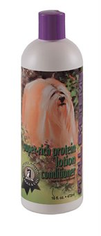 # 1 All Systems Super Rich Protein Lotion Conditioner