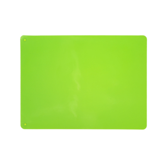 1PC Rectangle Placemat Silicone Table Mat 40*30cm Pad Tableware Dinnerware Kitchen Dining Bar Acycessories Tools