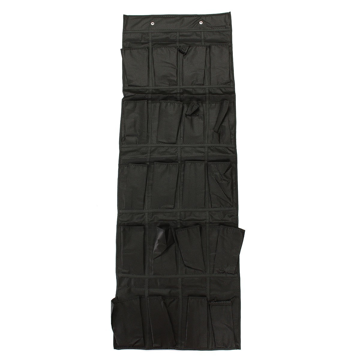 Philippines 20 Pockets Over The Door Shoe Organizer Space Saver