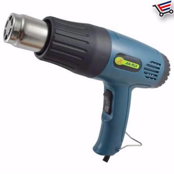 2000w Heat Protect Professional Hot Air Gun - 2