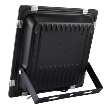 200W 300 LEDs SMD 5730 16000 LM IP66 Waterproof LED Flood Light, AC 85-265V (White Light) - intl - 3