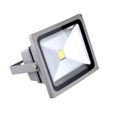 Outdoor lighting for sale outdoor lights prices brands review 20w led waterproof outdoor flood light 0059 grey mozeypictures Images