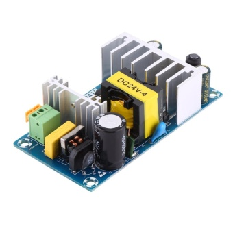 24V 4A~6A Stable High Power Switching Power Supply Board AC-DCConverter Module - intl - 3
