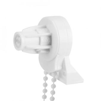25mm Roller Blind Shade Clutch Bracket Side Pulley Chain RepairFitting Kit Window Treatments - intl - 5