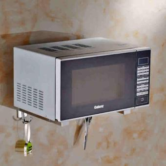 Microwave With Rack Bestmicrowave