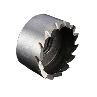 30mm Carbide Stainless Steel Metal Wood Alloy Tipped Drill Bit HoleSaw tool - 2