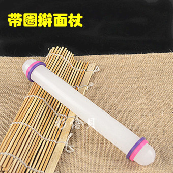 33cm with ring release pressure surface stick rolling pin