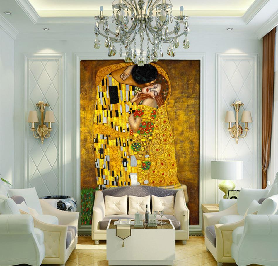 Philippines | 3D Art HD Print Painting On Canvas for living room ...
