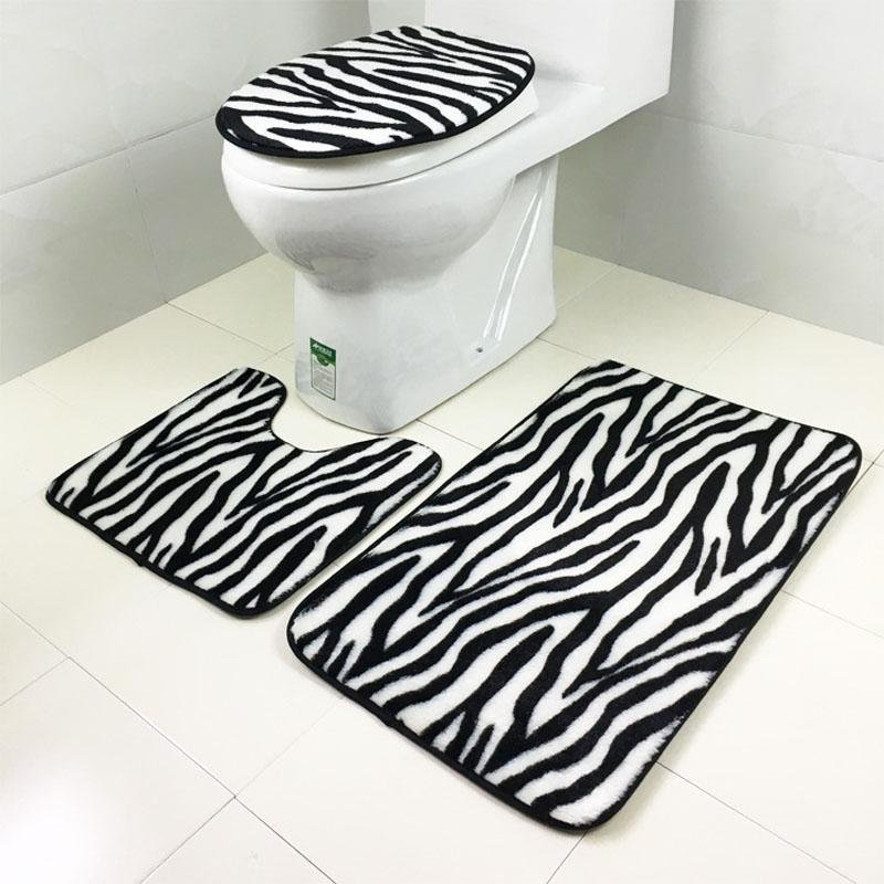 creativity floor best mats teal mat exceptional bath top rugs runner bathroom in