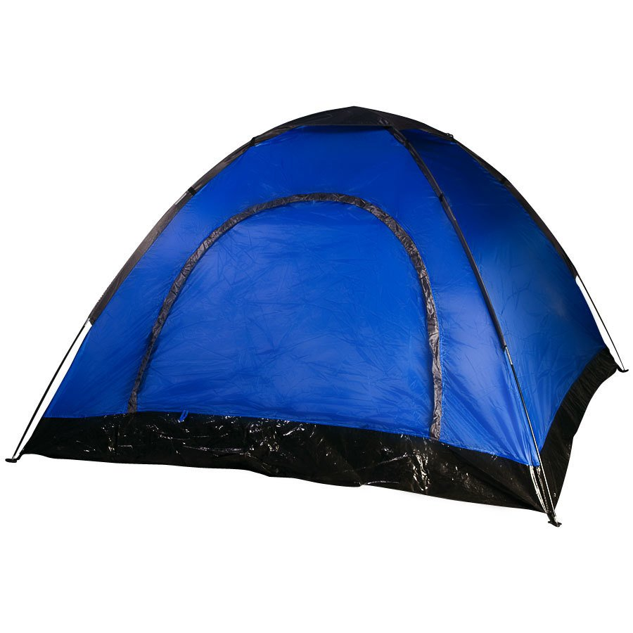 sc 1 st  Lazada Philippines & 4 Person Camping Tent | Lazada PH