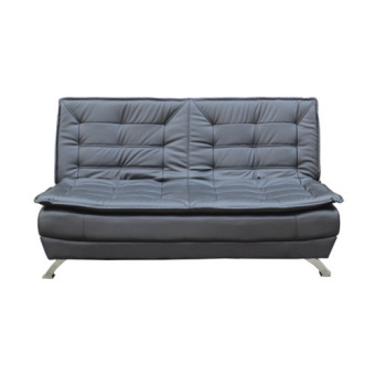 835 sofa bed black lazada ph for Sofa bed lazada