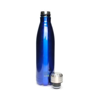 Active Life AL-015 500ml Stainless Steel Tumbler - 2