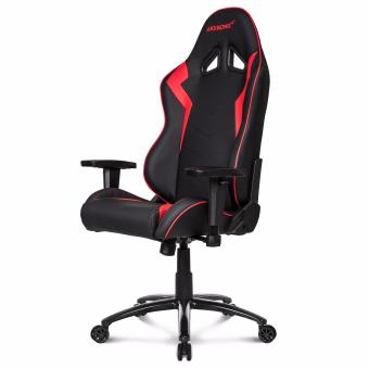 AKRacing Octane Gaming Chair - 2