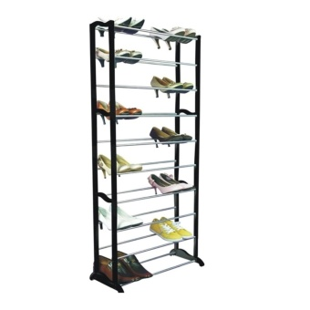 Amazing Shoe Rack High Quality Amazing Shoe Rack - 3