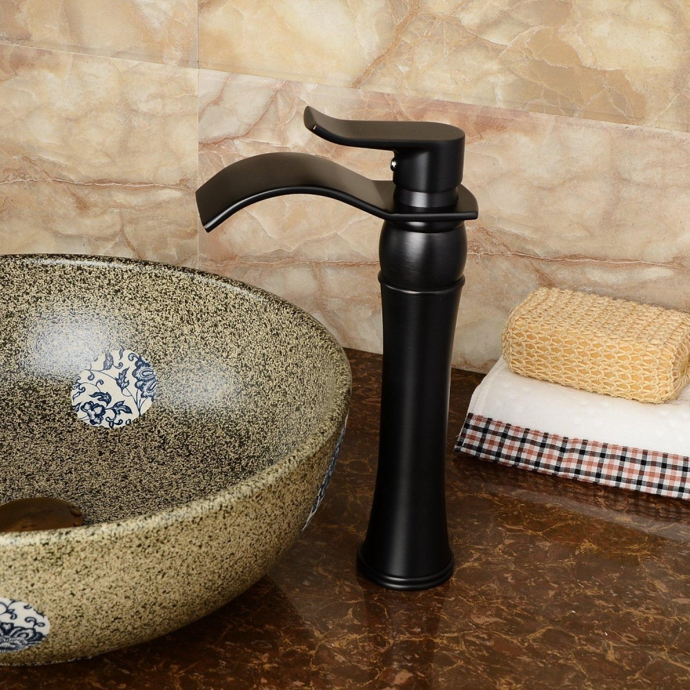 Philippines | Antique Commercial Counter Top Basin Mixer Tap ...