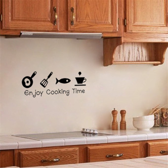 ARemovable Wall Sticker Decal T270 (Intl)