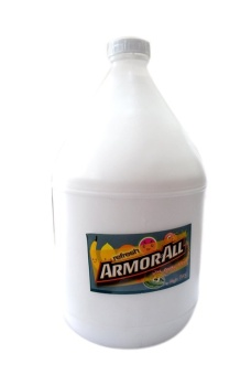 Armor All All-Purpose Cleaner 1 gallon