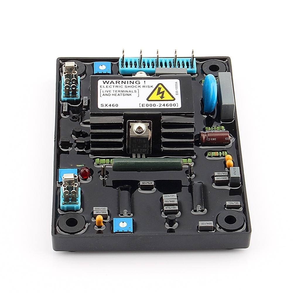 mx321 voltage regulator wiring diagram 5 wire voltage