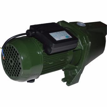 Aviva Water Pump 1 HP - 3