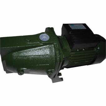 Aviva Water Pump 1 HP - 2