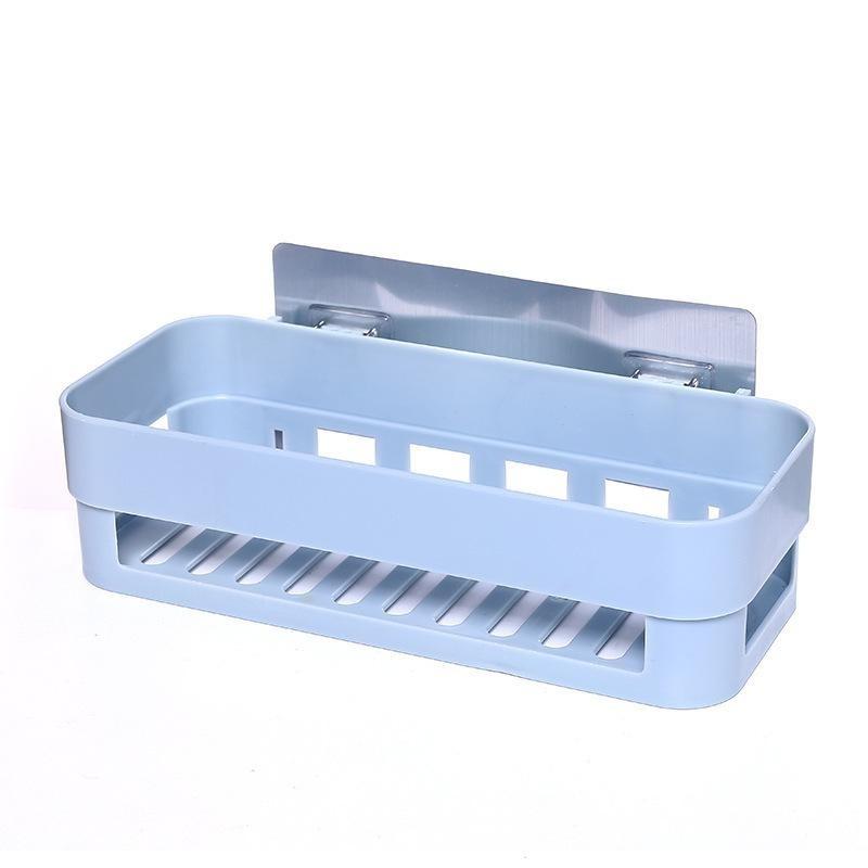 Philippines | Bathroom Storage Holder Shelf Shower Caddy Tool ...