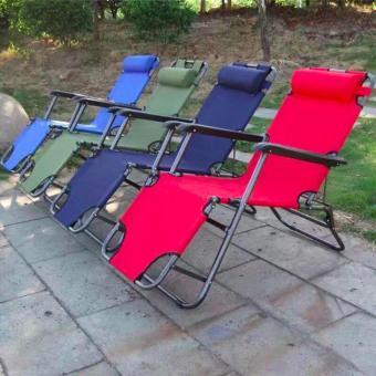CocolMax Portable Folding Camping Picnic Outdoor Beach Garden Chair .