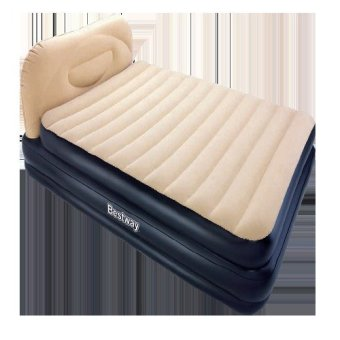 Bestway Soft Back Elevated Air bed