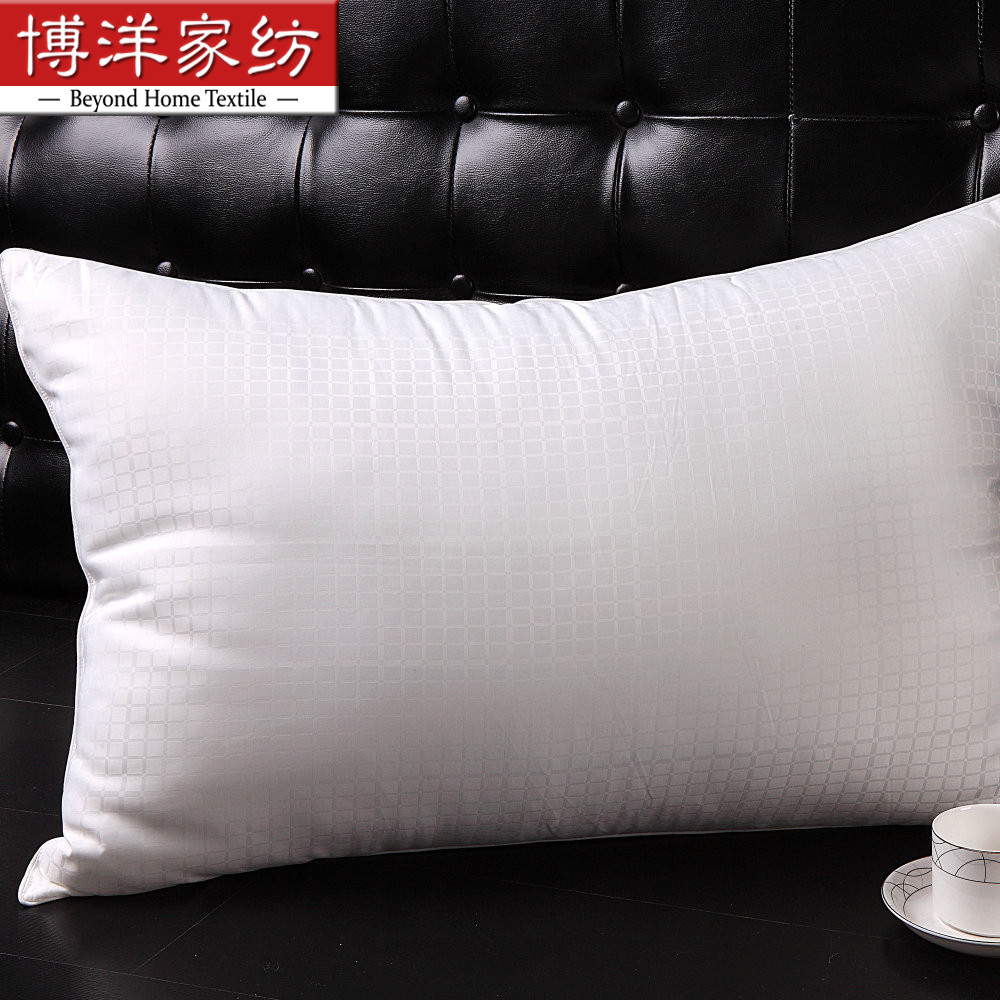 BEYOND textile model wire ultra-stretch anti-pressure pillow