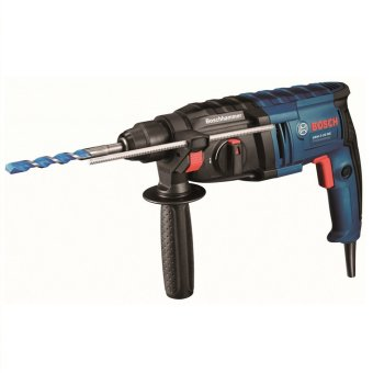 Bosch GBH 2-20 RE Professional 2 kgs. SDS Plus Rotary Hammer PowerTool